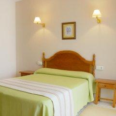 Hotel Casa Portuguesa Стандартный номер с различными типами кроватей фото 9