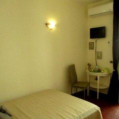 Отель La Mia Diletta Oasi Стандартный номер фото 8