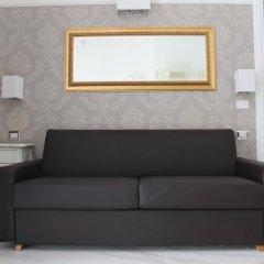 Отель Villa Del Mare 3* Апартаменты фото 4