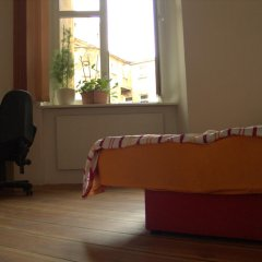 Film Hostel Познань помещение для мероприятий