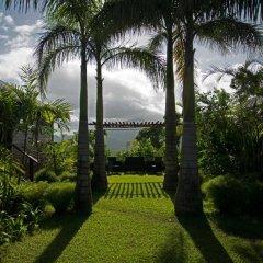 Отель Emaho Sekawa Fiji Luxury Resort 5* Вилла фото 14