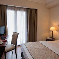 Отель Electra Palace Athens 5* Улучшенный номер фото 5