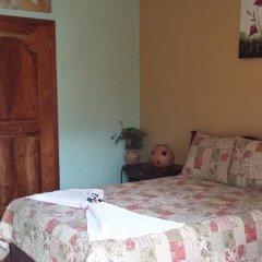 Mary's Hotel 3* Номер категории Эконом с различными типами кроватей фото 5