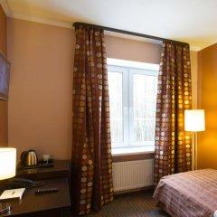 Гостиница Visit Center Gorki Leninskie удобства в номере фото 2