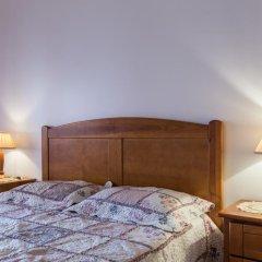Отель Akisol Monte Gordo Beach Монте-Горду удобства в номере