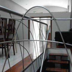 Отель House Cedofeita фото 4