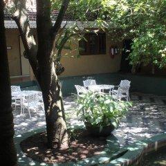 Отель Laluna Ayurveda Resort Шри-Ланка, Бентота - отзывы, цены и фото номеров - забронировать отель Laluna Ayurveda Resort онлайн фото 13