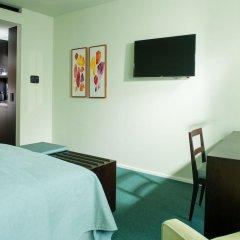 Отель Clipper City Home Berlin Студия с различными типами кроватей фото 2