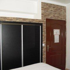 Отель Marisol удобства в номере фото 2