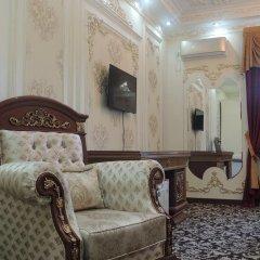 Гостиница Lion Отель Казахстан, Нур-Султан - отзывы, цены и фото номеров - забронировать гостиницу Lion Отель онлайн интерьер отеля