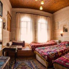 Kirkit Hotel 3* Стандартный номер с различными типами кроватей фото 8