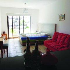Апартаменты Andries Apartments детские мероприятия