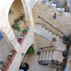 Отель Dar Ghax-Xemx Farmhouse Мальта, Виктория - отзывы, цены и фото номеров - забронировать отель Dar Ghax-Xemx Farmhouse онлайн фото 3
