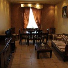 Отель Valensia Армения, Ереван - отзывы, цены и фото номеров - забронировать отель Valensia онлайн помещение для мероприятий фото 2