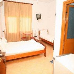 Hotel Sirena комната для гостей фото 5
