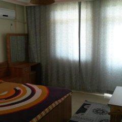 Hotel Grün Стандартный номер фото 19