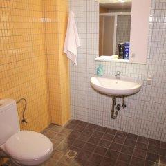Отель Lak Peristeri Homes Апартаменты с различными типами кроватей фото 33