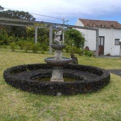 Отель Casa do Costa