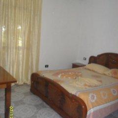 Отель Mali I Robit 3* Стандартный номер фото 3