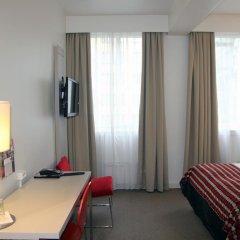 Отель Thon Astoria Осло удобства в номере