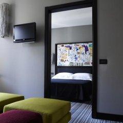 Отель Twenty One 4* Стандартный номер с различными типами кроватей фото 7
