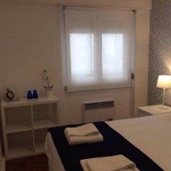 Отель 4U Lisbon III Guest House удобства в номере