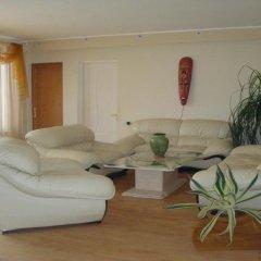 Отель Villa at Arabkir Ереван комната для гостей фото 4