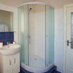 Гостиница Fazenda Улучшенный номер с разными типами кроватей фото 8