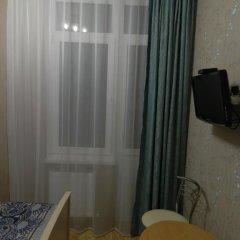 Гостиница Guesthouse Yuzhanka сауна