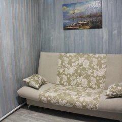 База Отдыха Пикник Парк комната для гостей фото 2
