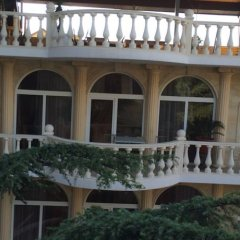 Гостиница Гостевой Дом Арлиан в Сочи отзывы, цены и фото номеров - забронировать гостиницу Гостевой Дом Арлиан онлайн фото 3