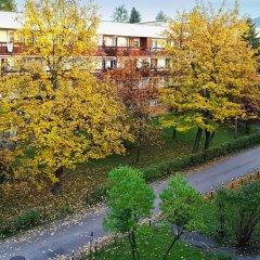 Отель Apartament Widok Zakopane фото 3