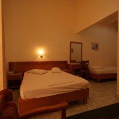 Lena Hotel 3* Стандартный номер с различными типами кроватей фото 27