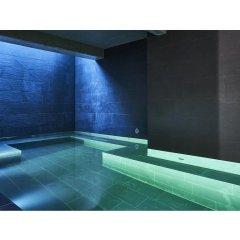 Отель 9Hotel Sablon бассейн фото 2