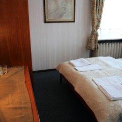 Отель Pensjonat Irena Польша, Сопот - отзывы, цены и фото номеров - забронировать отель Pensjonat Irena онлайн комната для гостей фото 5