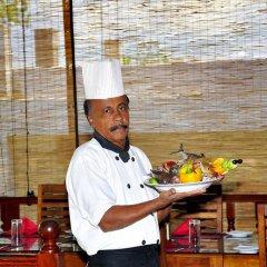 Отель Rockery Villa Шри-Ланка, Бентота - отзывы, цены и фото номеров - забронировать отель Rockery Villa онлайн детские мероприятия
