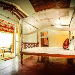 Отель Beach Grove Villas 3* Стандартный номер с различными типами кроватей фото 11