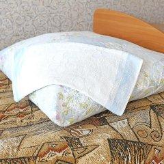 Гостиница Родина Кровать в общем номере с двухъярусной кроватью фото 9