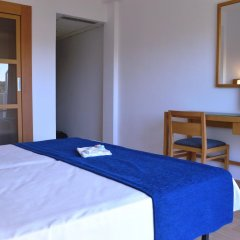 Hotel RD Costa Portals - Adults Only 3* Стандартный номер с двуспальной кроватью фото 7