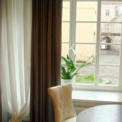 Отель Spot Inn Old Town Apartment Литва, Вильнюс - отзывы, цены и фото номеров - забронировать отель Spot Inn Old Town Apartment онлайн удобства в номере