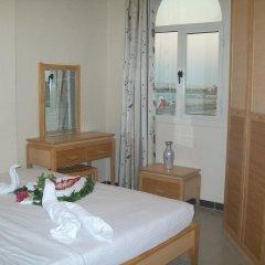 Hurghada Dreams Hotel Apartments комната для гостей фото 2