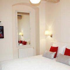 Апартаменты Guoda Apartments Студия с различными типами кроватей фото 14