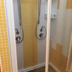 Отель Io&te In Vacanza Номер Делюкс фото 7