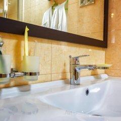 Гостиница Зарина в Хабаровске - забронировать гостиницу Зарина, цены и фото номеров Хабаровск ванная фото 2
