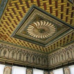 Отель Mehmet Ali Aga Mansion интерьер отеля фото 2
