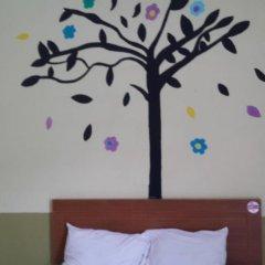 Отель Diamond Home Resort Таиланд, Краби - отзывы, цены и фото номеров - забронировать отель Diamond Home Resort онлайн фото 4