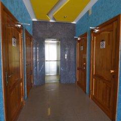 Assol Hotel интерьер отеля фото 3