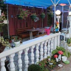 Гостиница Guest house on Vesennyaya 51