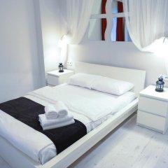 Arkem Hotel 1 комната для гостей фото 5