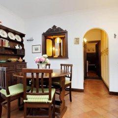 Отель St.Margherita Charming House комната для гостей фото 2